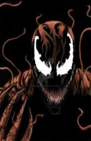 Carnage by 1314