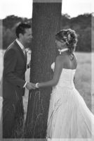 After the ceremony 2 by inbalance