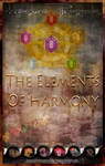 MLP : The Elements Of Harmony the Movie v2 by pims1978