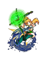 lire_s_skill_gc_by_fdestiny-d6ppkst.png