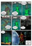 Superboy: The Exile page 16 by kevmann