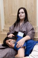AWA 2008 - 06 by Icarus-Descending
