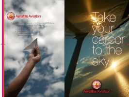 Aeroflite Aviation Brochure 1 by alifigueroa