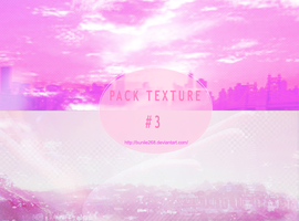 SHARE PACK TEXTURE #3 by BUniie268