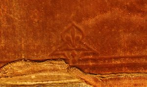 anotherbook texture 00tt by thppt-stock