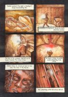 030 The Infernal Machine Part II P02 by The-Hellbound-Web