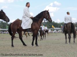 Hungarian Festival Stock 118 by CinderGhostStock