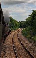Malton Bound by CJSutcliffe