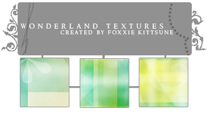 Texture-Gradients 00112 by Foxxie-Chan