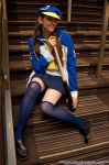 Prinny Girl by The-Cosplay-Scion