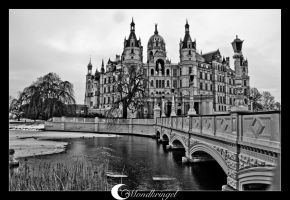 East-tour XX Schwerin by Mondkringel