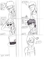 CLD2 episode 1 pg10 by Nightmare-King