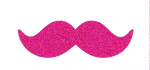 Mostacho png by JosefaBellalovers