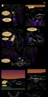 TF 57 Page 3 of 4 by hyperjet