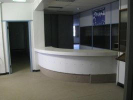 big empty office by that-photo-guy