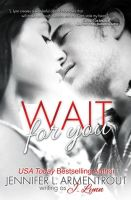 +Wait For You PDF by ThinkingOnYou