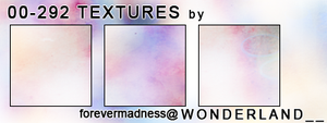 Texture-Gradients 00292 by Foxxie-Chan