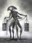 Libra by Orion35