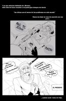 cap2-pag5 by Hassly