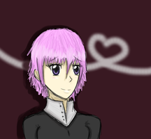From Crona with Love by Star0127