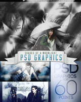 1 Paynetrain's PSD graphics by marioantonio23