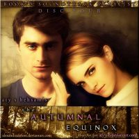 The Autumnal Equinox - Soundtrack Disc IV by ForYourStories