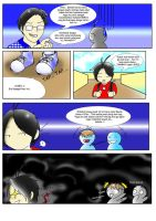 History Time Macine Page2of9 by Greywind89