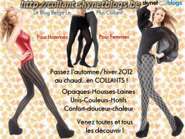 pantyhosed autumn/winter by pantys-pantas