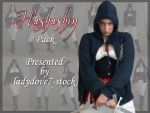 Hashashin PACK by AngelaSasser-stock
