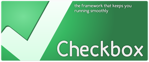 Checkbox Banner by and471