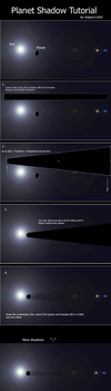 Planet Shadow Tutorial by Sniper115A3