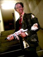 Two-Face. Harvey Two-Face. by aakahasha