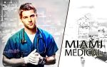Miami Medical 2 by Amro0