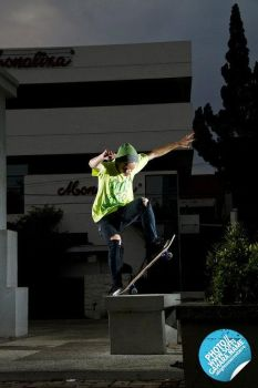 absar - fs noseblunt by losthurts