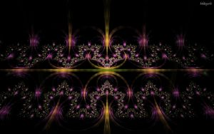 Unnamed Fractal by dreams2media