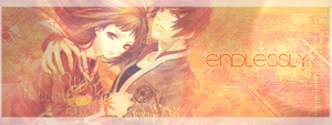 Endlessly by Furuha