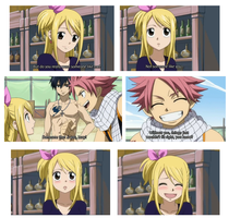 NaLu scene x3 by glitter-eyed-rabbit