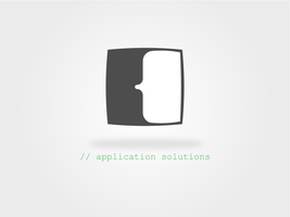 application solutions by tihoroot