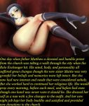 Role Exchanger 02 by GAT-X102