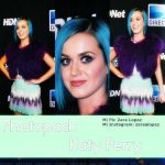 Photopack Katy Perry [P.3] by ZariJusticeDA