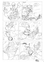 Genie and Hayley Page 05 by Lady-Scorpion