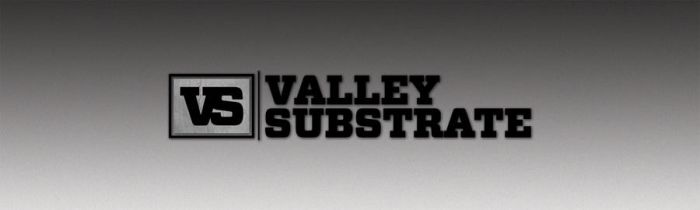 Valley Substrate Solutions - B by vcx-designs