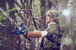 Link by sdrcow