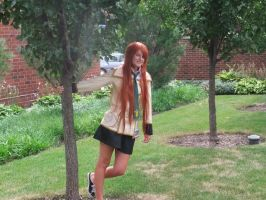 Anime Iowa 2010 number 27 by Rissi-Chan