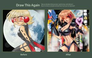 Draw this again by Claw333Ayane