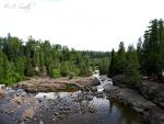 Gooseberry Falls 03 by ArtByASmith