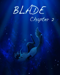 Blade chapter 2 cover by MQSdwz35