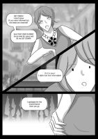 Moon Chronicles_Ch8_Pg 22 by Aiko-Hirocho