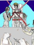 Peeta would like to speek with you by theaven