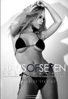 Haus of Se7en Ad - Nicole Aniston 3 by HAUSOFSE7EN